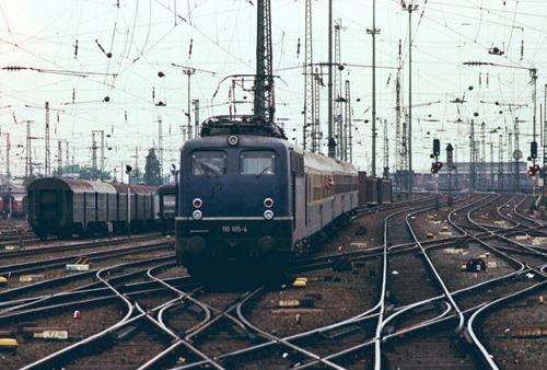 fhb-24