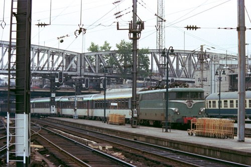 paris-nord_BB16000b