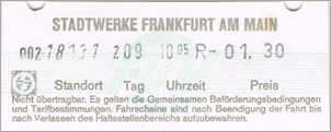 ticket_FFaM