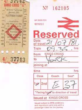 ticket_KC