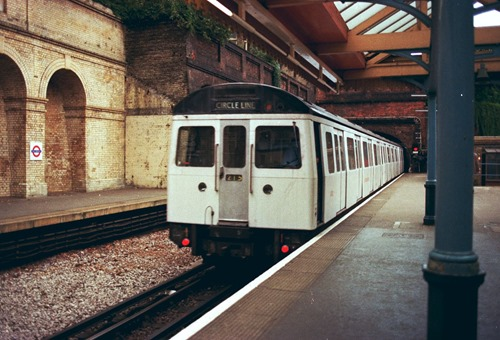 tube-01