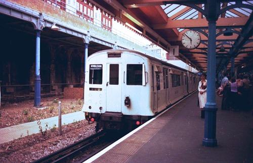 tube-02