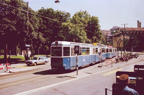 stadtbahn-1