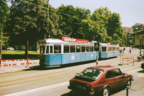 stadtbahn-2