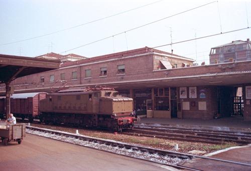 RegEmi-E626