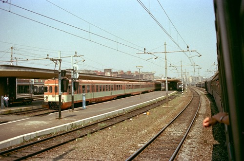 Roma-Aln668