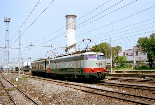 Roma-E444-656