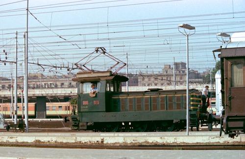 Termini-E234