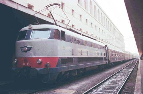 Termini-E444