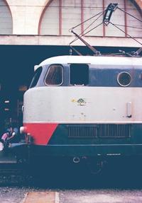Termini-E444a