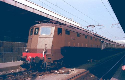 Termini-E636