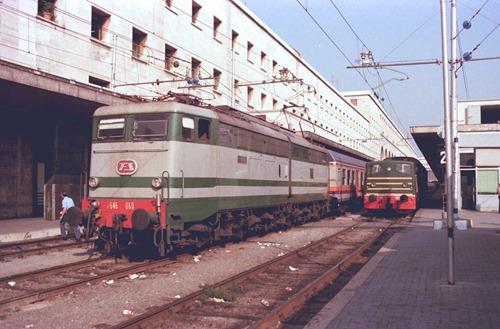 Termini-E646-225