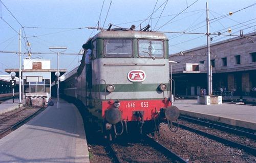 Termini-E646