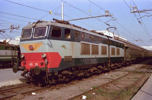 Termini-E656