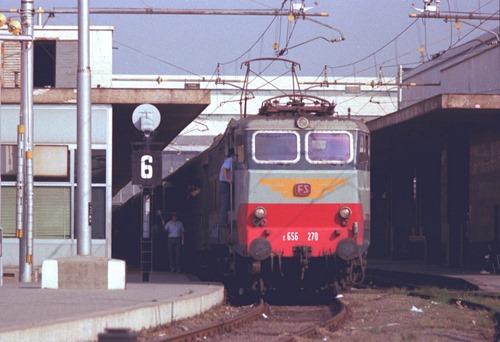 Termini-E656b