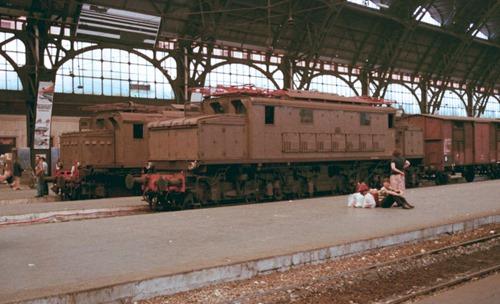 mrn-626-428