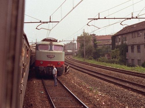 mrn-E444