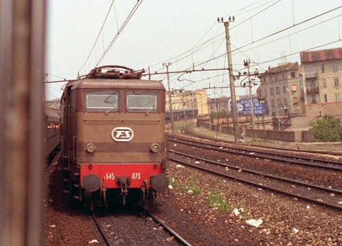 mrn-E645