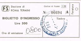 p_ticket
