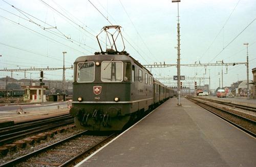 zhb-4_11143