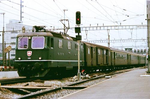 zhb-9_11281
