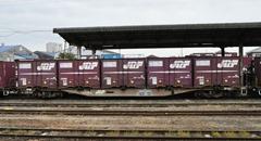 koki3-107-375