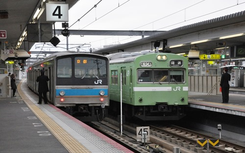 nara-01_NE403-NS407