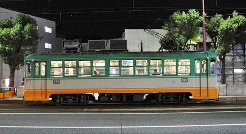 TD201