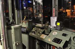 TD626_cab
