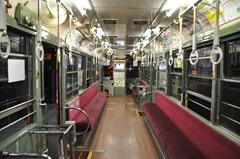TD626_cabin