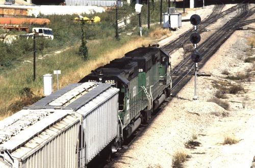BN7028-3