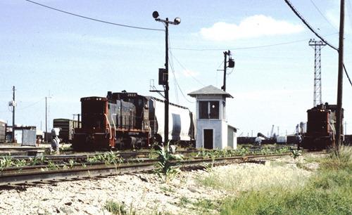 SP2619-1