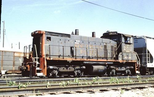 SP2619-2
