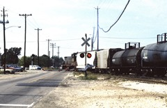 SP2619-3