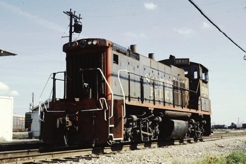 SP2690-1