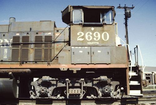 SP2690-2