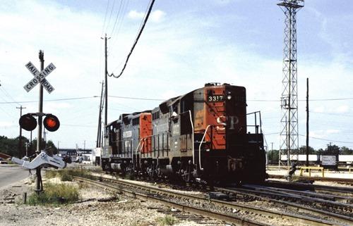 SP3317-1