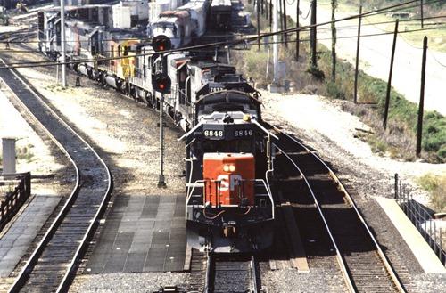 SP6846-1