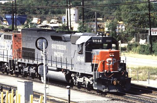 SP6846-3