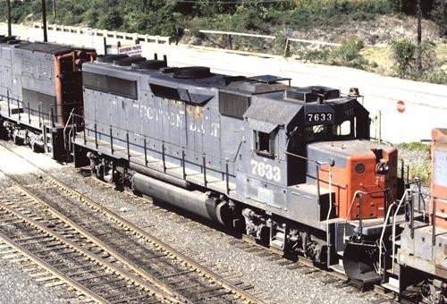 SP6846-5