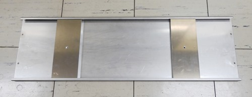 floorplate-1