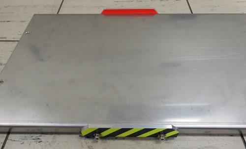 floorplate-2