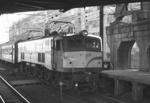 19720720-EF5827