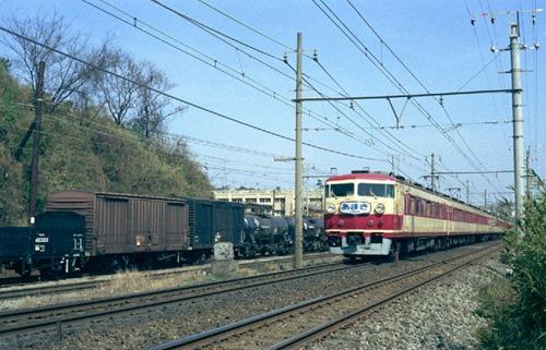 19740412-Tc157a