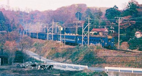 19741215-TSend
