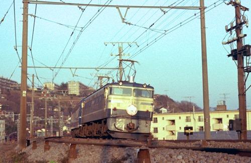 19750310-EF65527