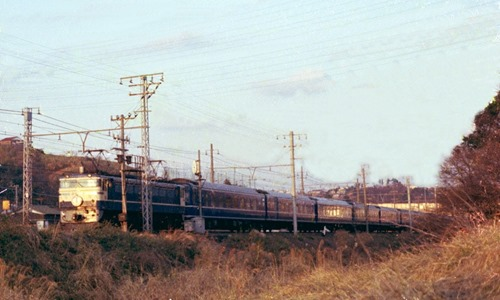 19750310-EF65sakura
