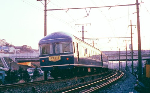 19750310-Hayabusa