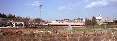 19811215-183
