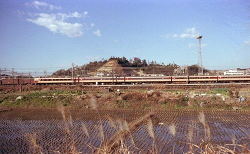 19811215-183b